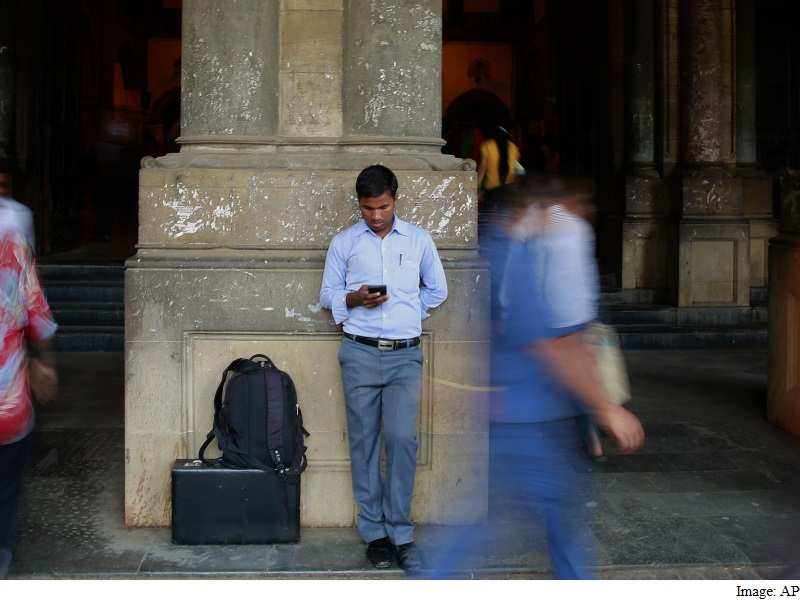 Spectrum Auction May Fail at Current Base Price: GSMA