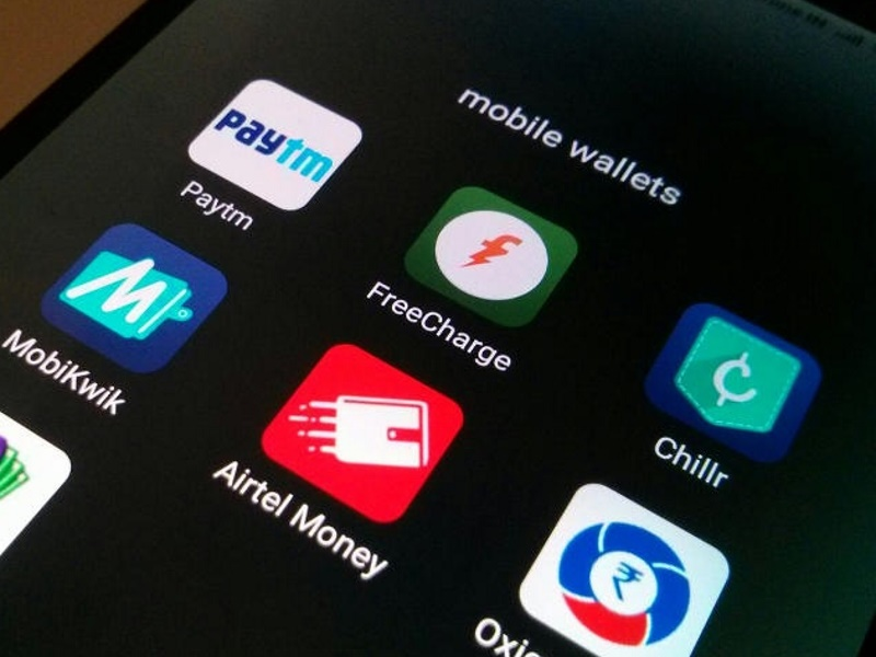 Mobile Wallets in India Threatened by E-Commerce, Social Apps: Norton Mobile Survey