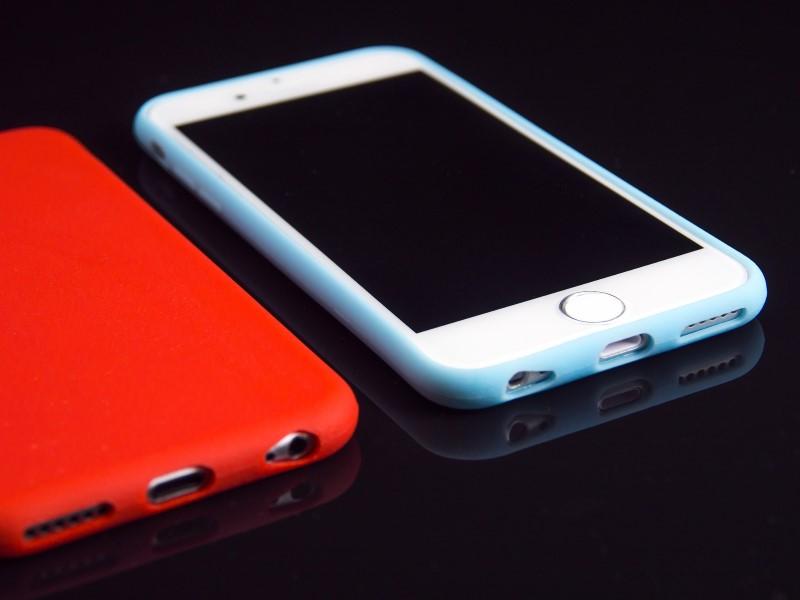 4G Phones Becoming Increasingly Affordable: Kotak