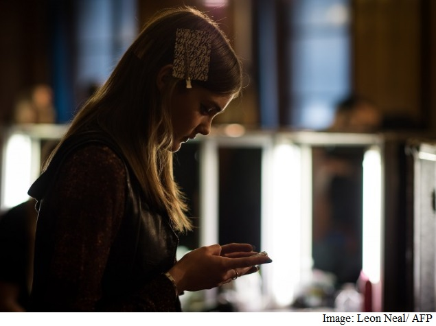 EU Says Mobile Roaming Charges to Be Abolished in 2017