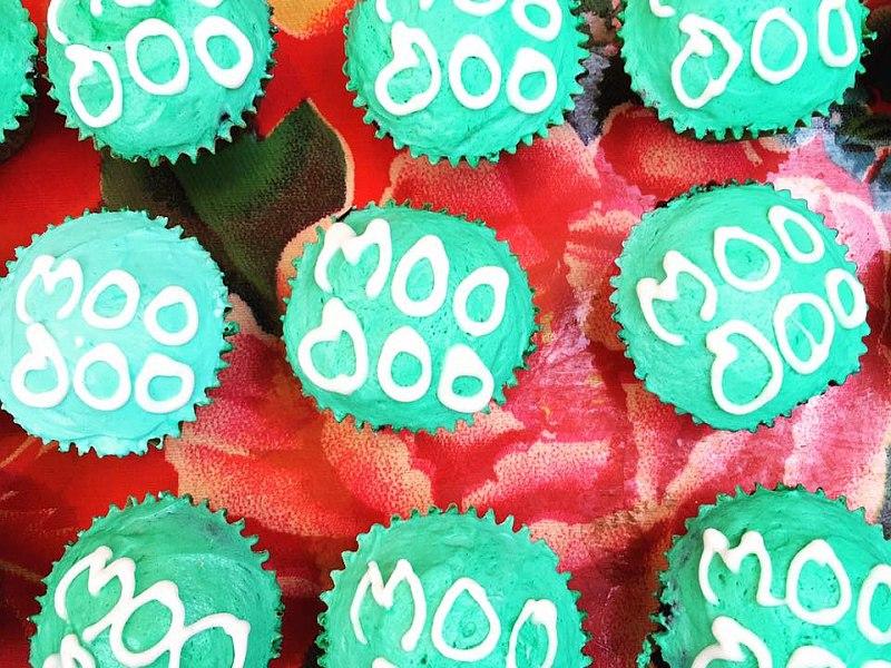 moodoo_cupcakes.jpg
