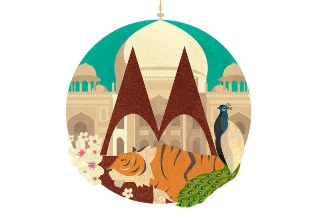 Motorola teases Moto G's India launch in Facebook post