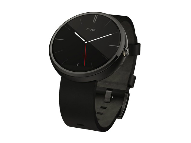 moto_360_smartwatch_flipkart.jpg
