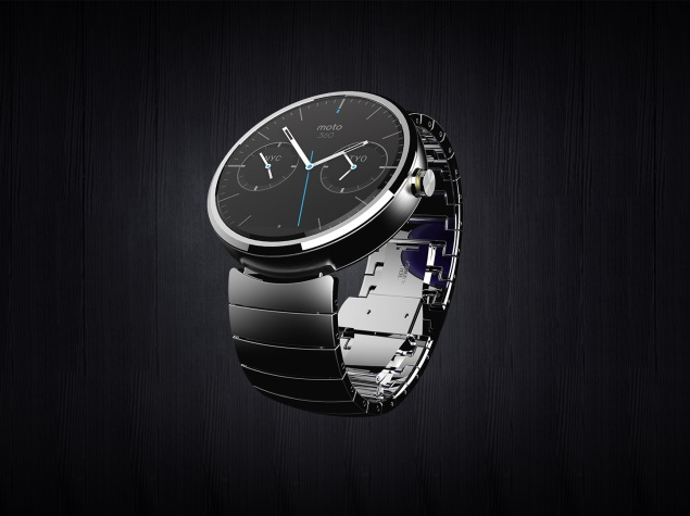 moto_360_smartwatch_metal_official.jpg