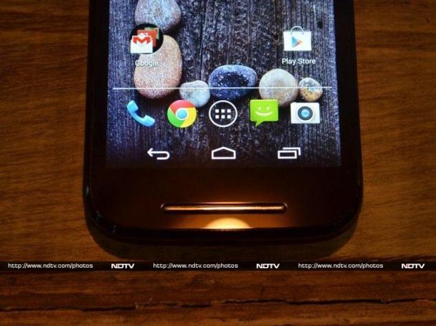 moto_e_front_panel.jpg
