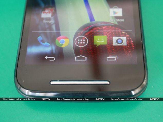 moto_e_onscreen_buttons__ndtv.jpg
