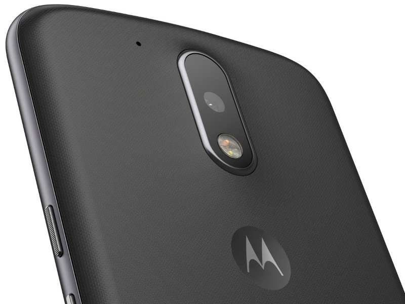 Moto G4 Launch, Free Wi-Fi in Delhi, and More News This Week