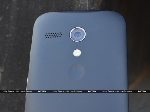 moto_g_rear_camera_ndtv.jpg