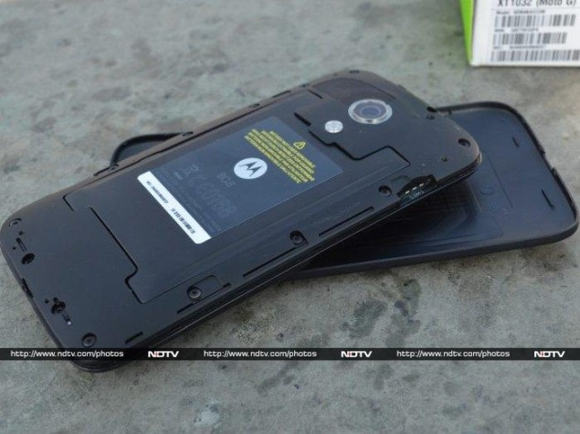 moto_g_rear_panel_ndtv.jpg