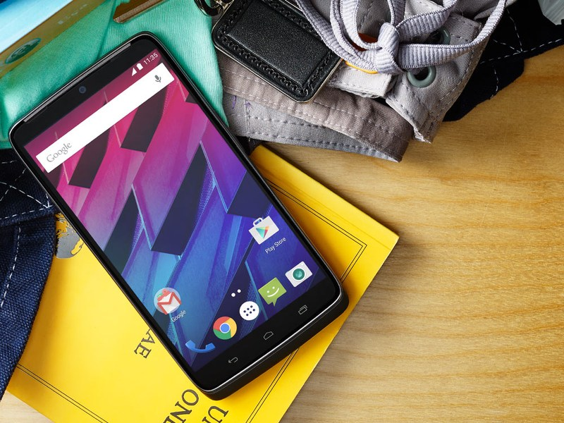 Flipkart's Big Shopping Days Sale: Moto Turbo, PS4, Apple Watch, and Other Big Deals