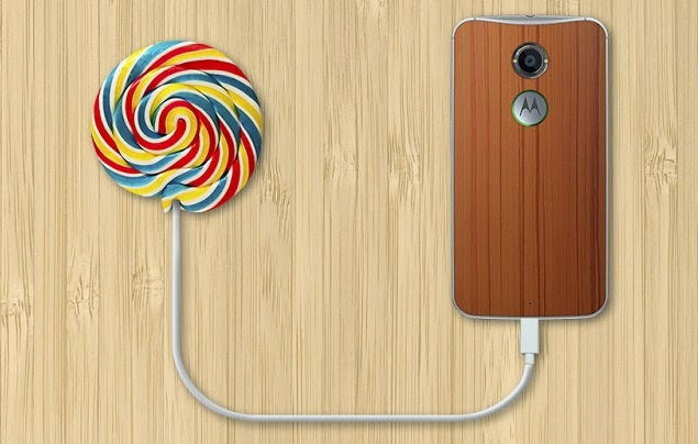 moto_x_gen2_android_lollipop.jpg