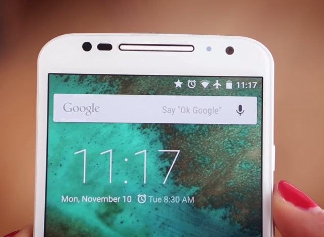 Android 5.0 Lollipop Update Removes Silent Mode on Phones: Report