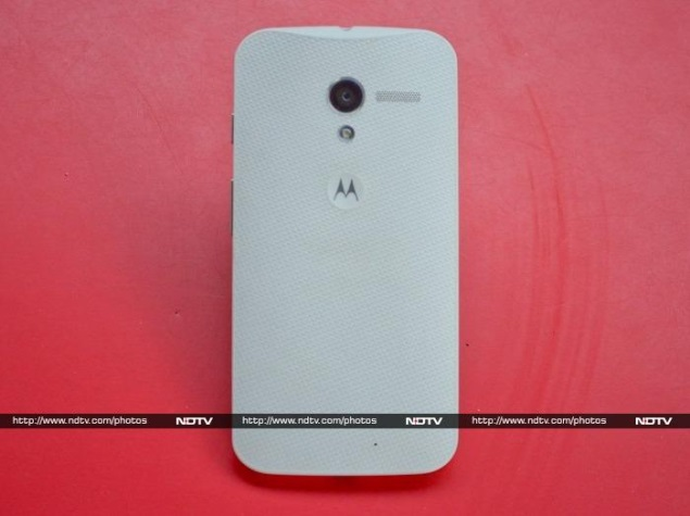 moto_x_rear_panel_ndtv.jpg
