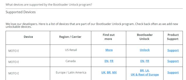 motorola_bootloader_unlock_program.jpg