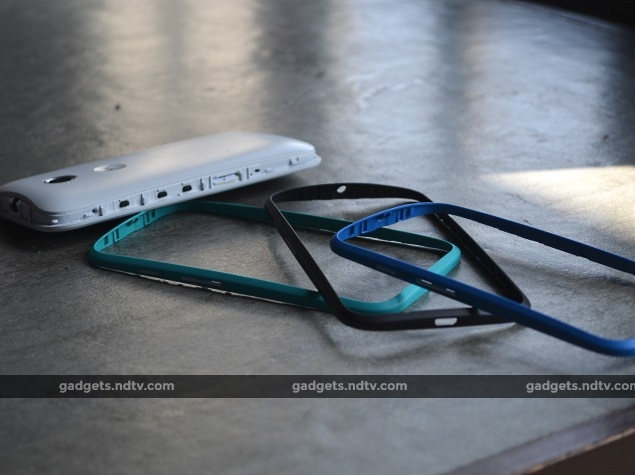motorola_moto_e_gen_2_colour_bands_first_impressions_ndtv.jpg