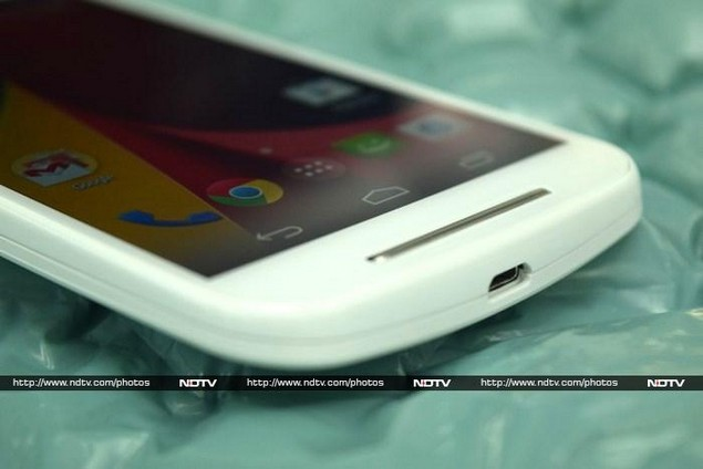 motorola_moto_g_(gen_2)_bottom_ndtv.jpg