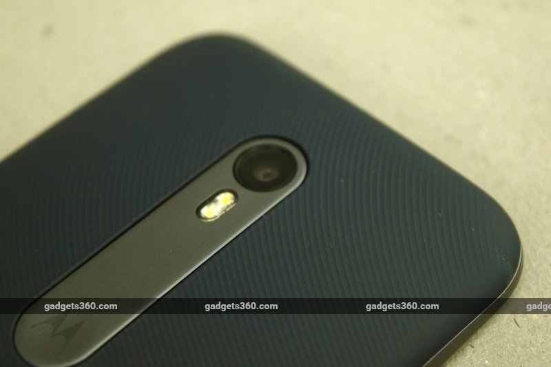 motorola_moto_g_turbo_edition_camera_ndtv.jpg