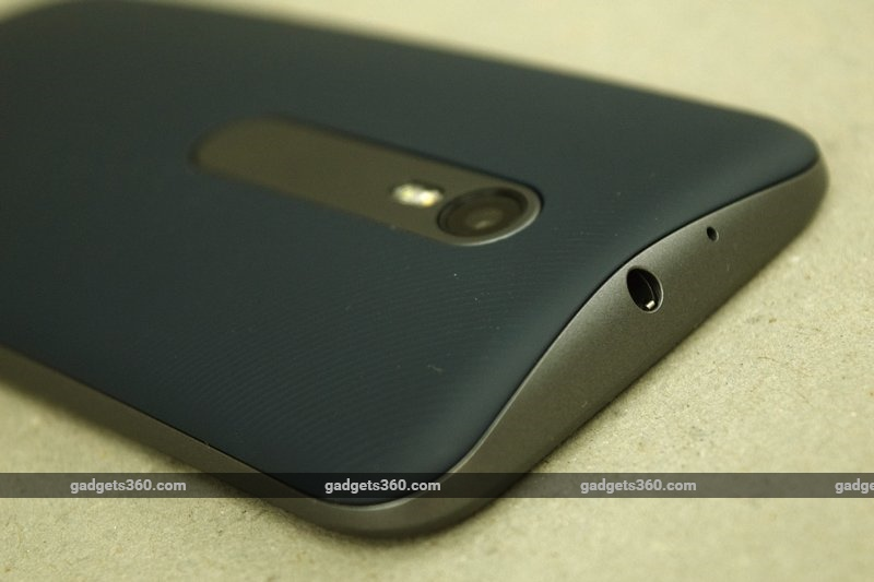 motorola_moto_g_turbo_edition_top_ndtv.jpg