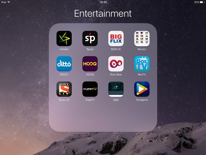 movie_streaming_apps_ipad_sc.jpg