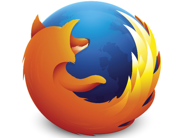 Mozilla Firefox Update Adds Pocket Integration, Screen Sharing, and More
