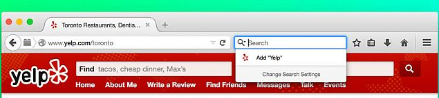 mozilla_firefox_new_search_engine_additon_from_search_box_official.jpg