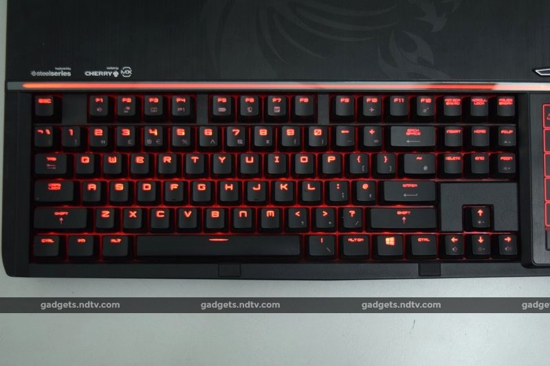 msi_gt80_keyboard_ndtv.jpg