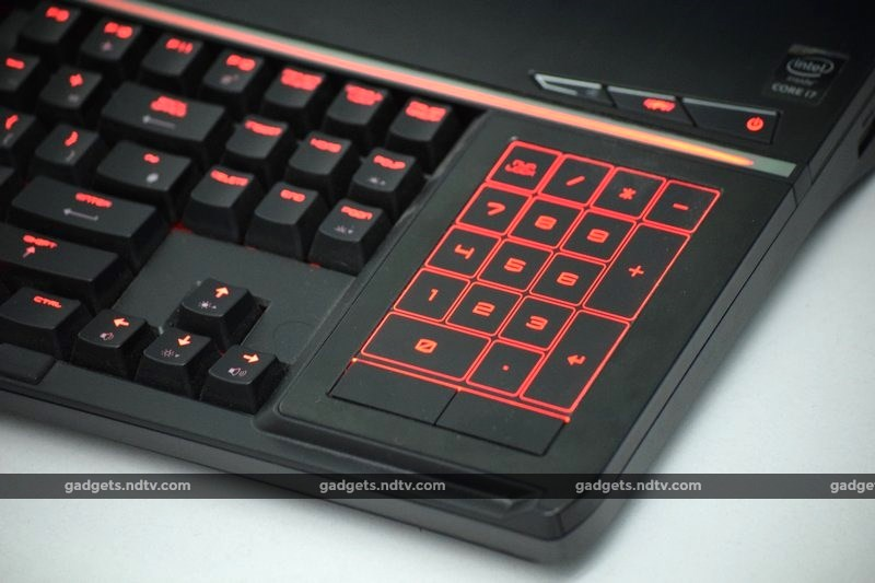 msi_gt80_trackpad_ndtv.jpg