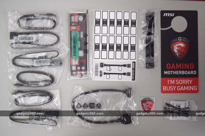 msi_z170a_xpower_accessories_ndtv.jpg