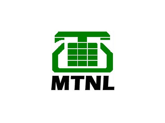 MTNL Unveils Unlimited Free Local Calling Scheme