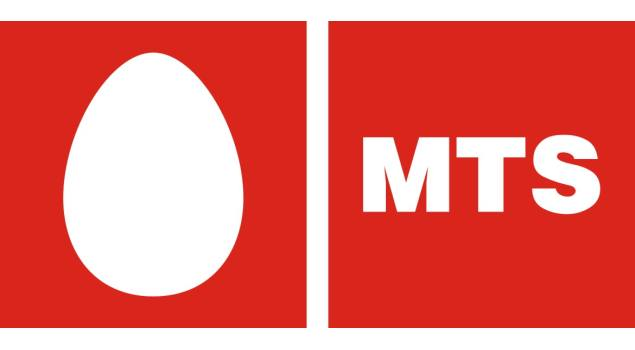 MTS Launches Full Talk Time Recharge Offer for New Customers
