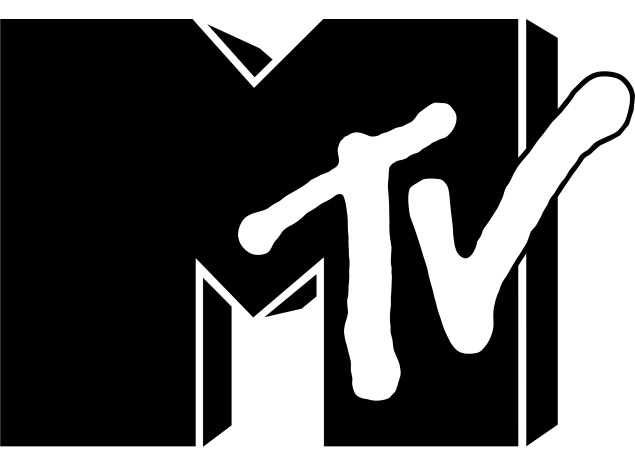 MTV Goes Looking for Likes With Its Latest Revamp