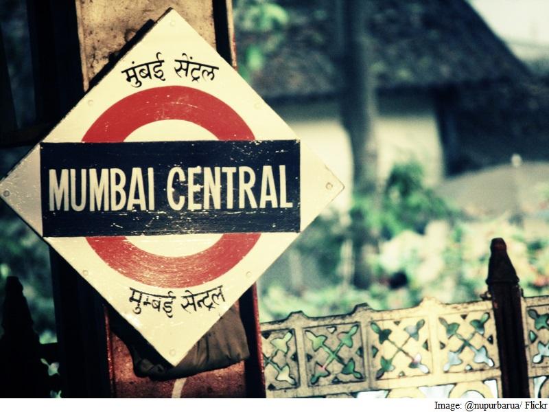 Google, RailTel's Free Public Wi-Fi Service Launched at Mumbai Central