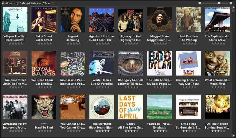 musicbee_screenshot.jpg