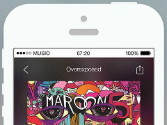 The Best Free MP3 Player Apps for iPhone, iPod touch, iPad