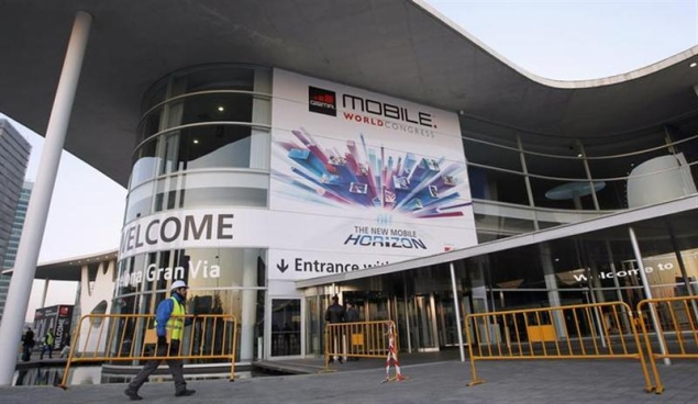 MWC: Divide between European and US telcos widens