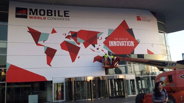 Samsung, HTC, Microsoft and More: What to Expect at MWC 2015