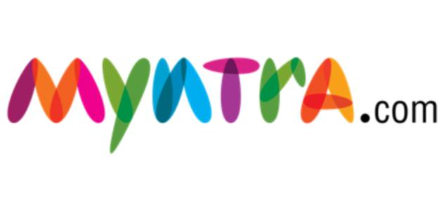 Myntra raises $50 million from Azim Premji, others
