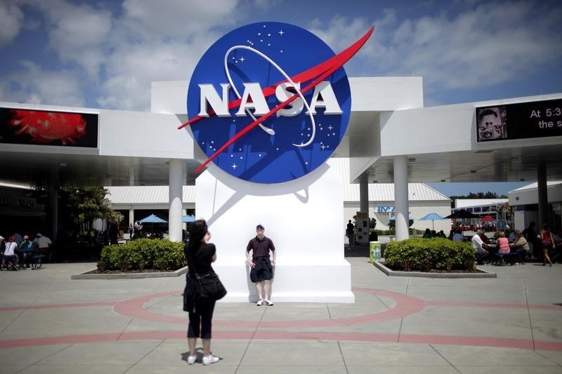 Mars 'Colonists' to Undergo Five Days of Tests