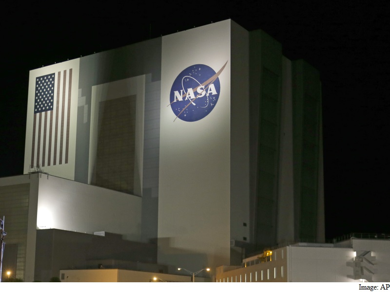 First Nasa TV Channel to Reveal Space in UHD - Masterznetwork
