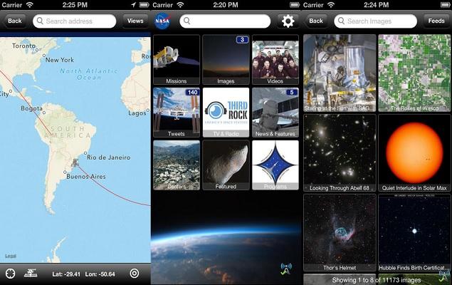 nasa_app.jpg