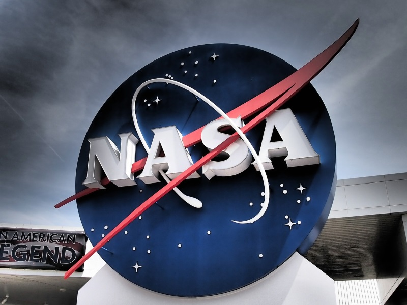 Nasa Not Ready for Dangers of Deep Space, Auditors Say