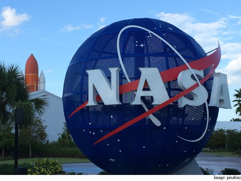 Nasa Seeks Student Ideas to Land Manned Probe on Mars