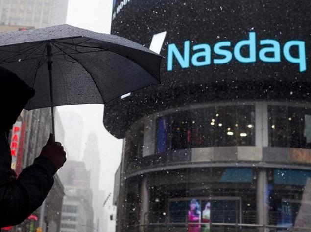 ServiceTitan, Last Valued At $9.5 Billion, Prepares For U.S. IPO: Report