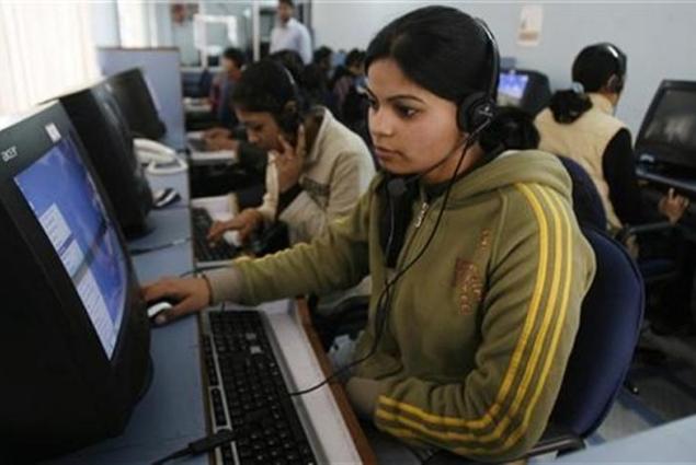 Nasscom's Sangeeta Gupta on 10,000 Startups' Key Milestones
