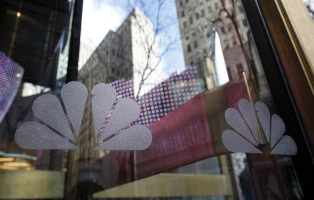 NBC says its website is safe after security scare