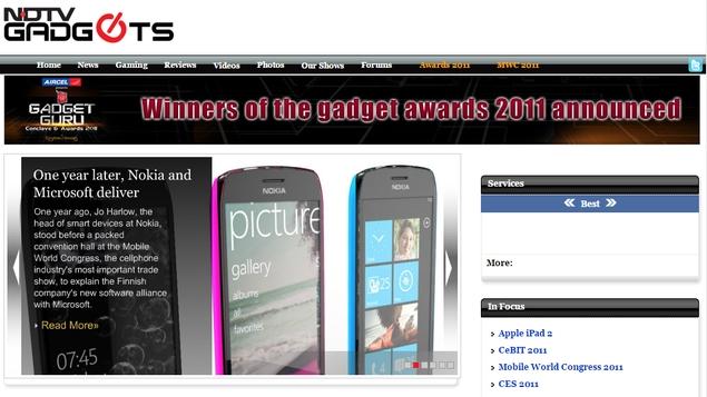 ndtv_gadgets_2012.jpg