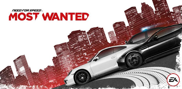 nfs most wanted tracks free download