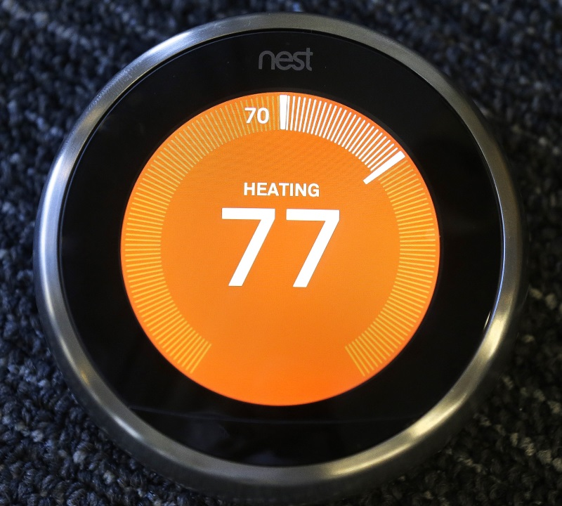 nest_learning_thermostat_ap_224.jpg