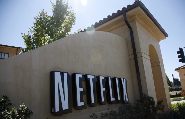 Netflix grows to over 36 million subscribers worldwide