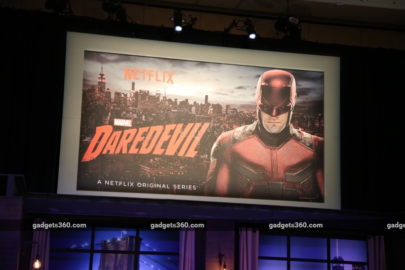 netflix_ces2016_posters_daredevil.jpg
